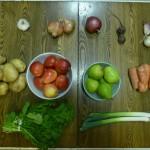 csa farm food tacoma