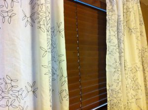 wooden blinds hedda blad ikea