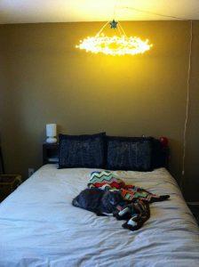 ikea bed linens cb2 bedframe