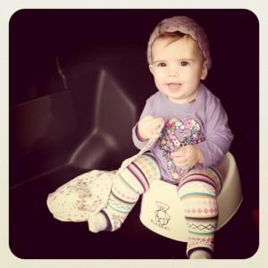 phoebe infant pottying elimination communication