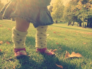 slouchy babylegs leg warmers