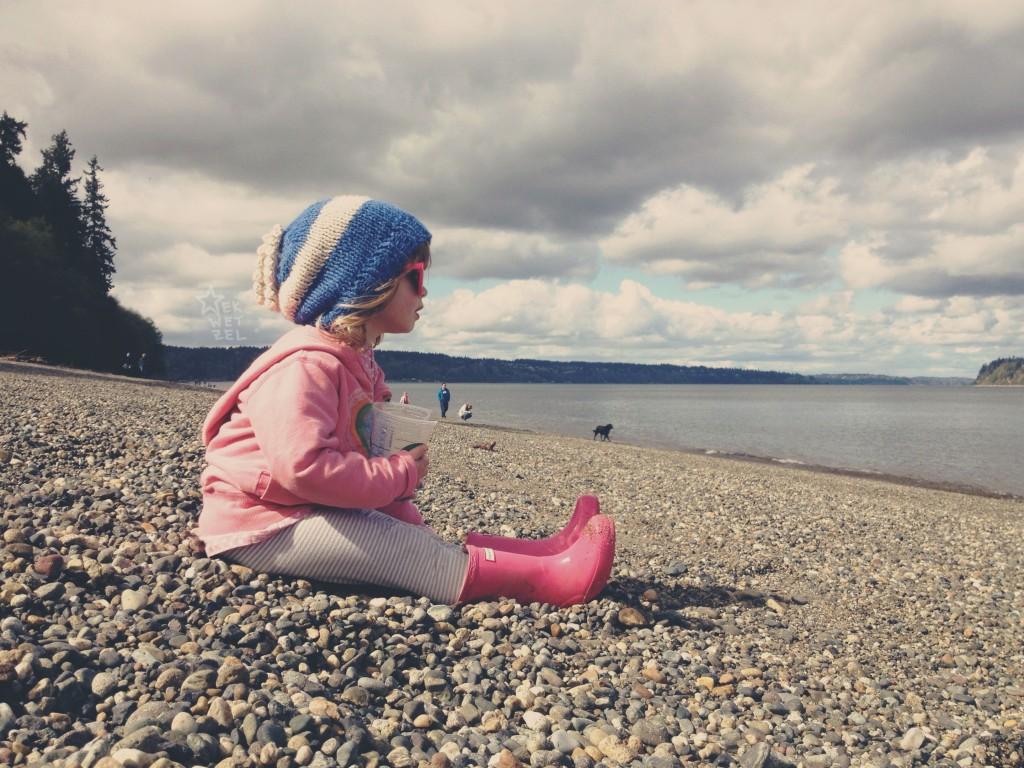 owen beach pink