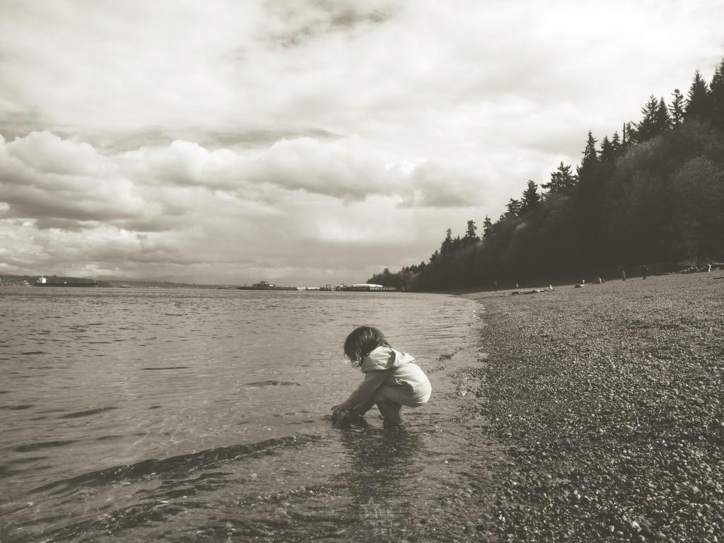 owen beach splash