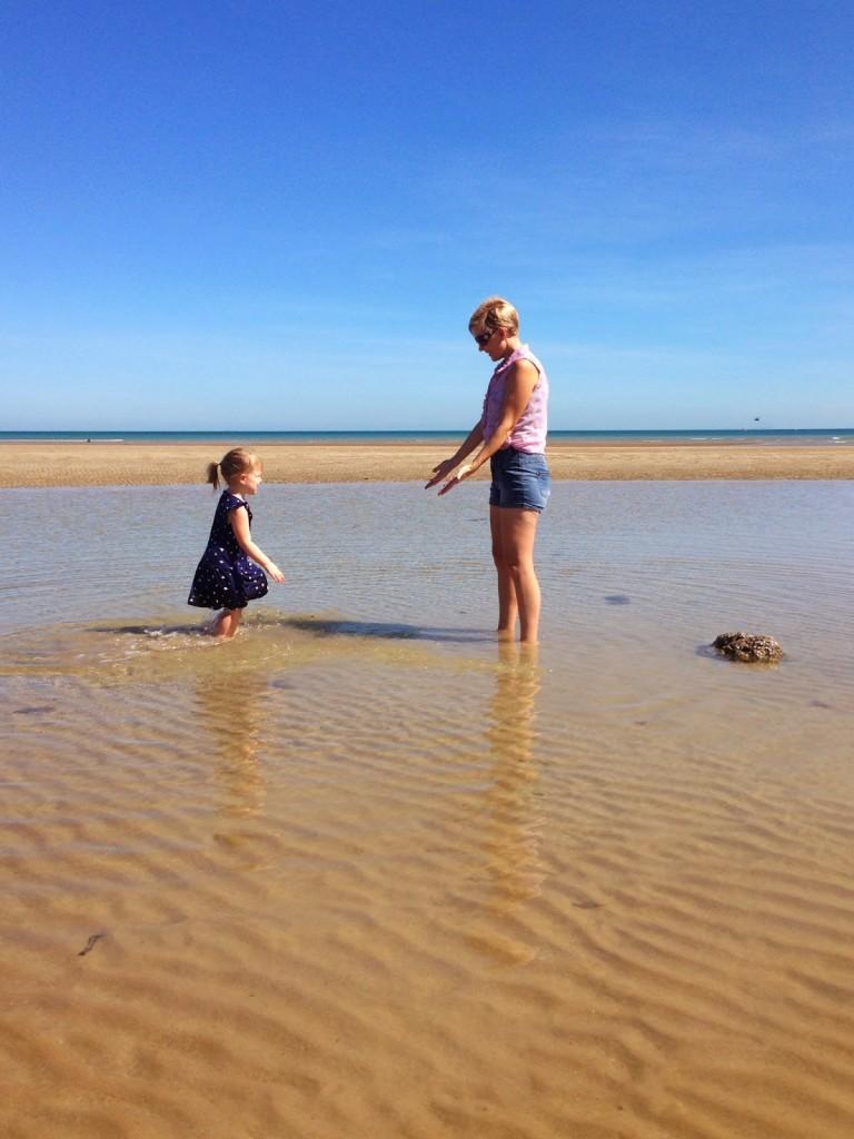 Raising Kids in Darwin