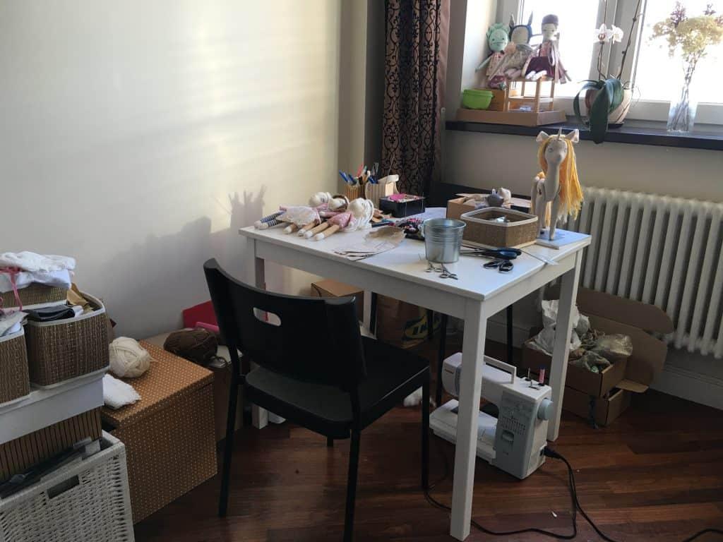 ears-and-dears-workspace
