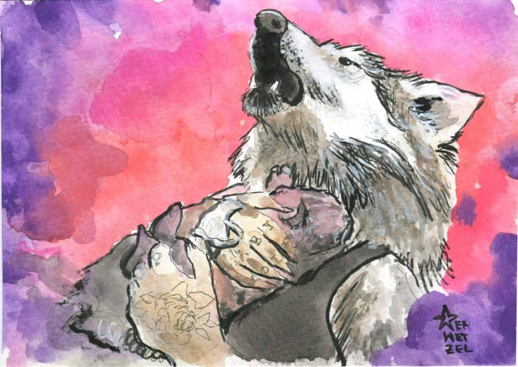 raising_luna_wolf-800