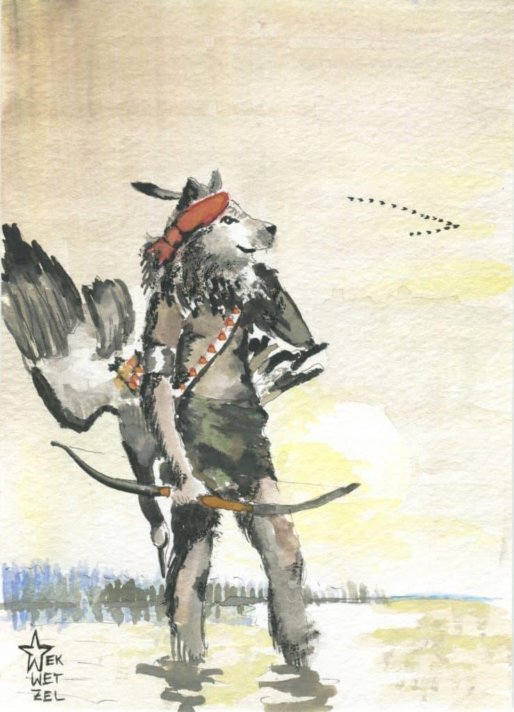 indian-hunter-1200