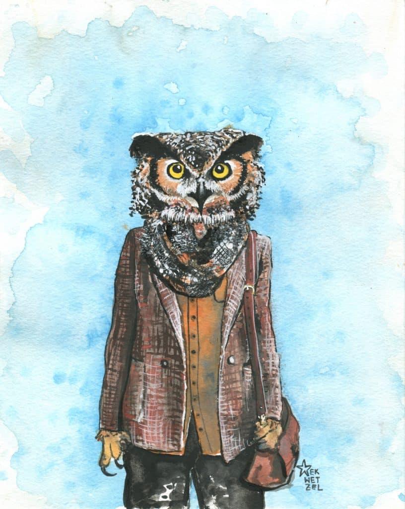 owl-lady-1200
