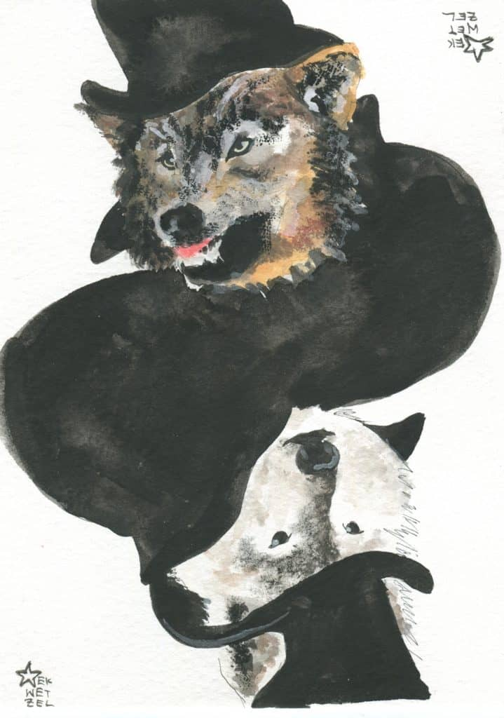 two-wolves-1200
